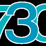 Scadenza 730 integrativo 2018 C'è tempo fino a giovedì 25