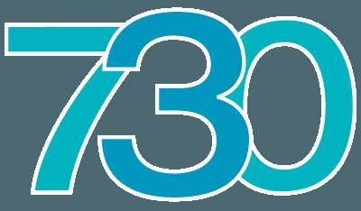 730 precompilato l accesso tramite un intermediario for Agenzia delle entrate 730 precompilato accesso
