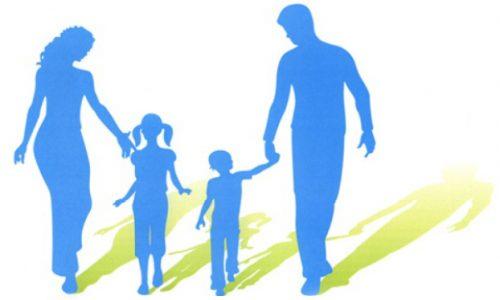 Come richiedere gli assegni familiari arretrati