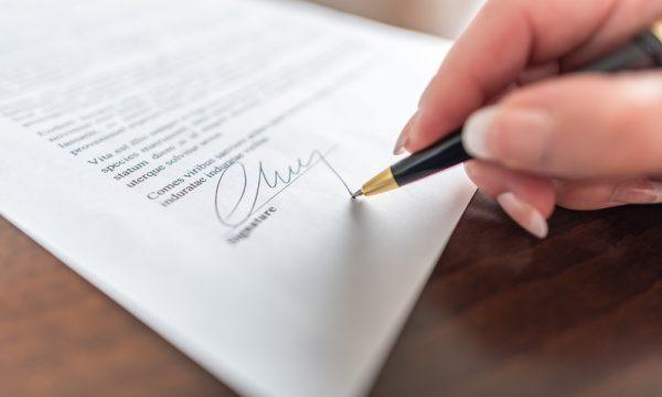 Agevolazioni contratti a termine