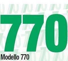 Bonus Renzi come indicarlo nel modello 770 2018