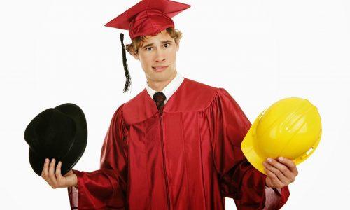 Riscatto anni di laurea under 45 agevolato