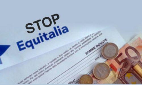 Pace fiscale saldo e stralcio delle cartelle con tre aliquote