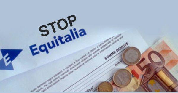 Cancellati i vecchi debiti a ruolo fino a mille euro