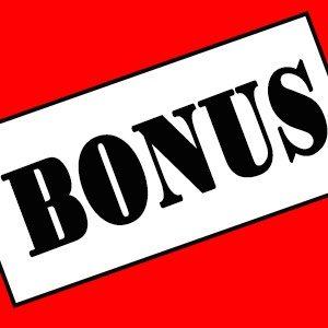 Bonus donne disoccupate 2018: INPS requisiti domanda e quanto spetta