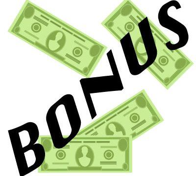 Bonus Sud 2018 incentivi contributivi