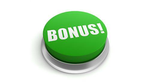 Arriva la proroga del bonus sud fino al 2020
