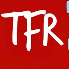 Rivalutazione TFR giugno 2018