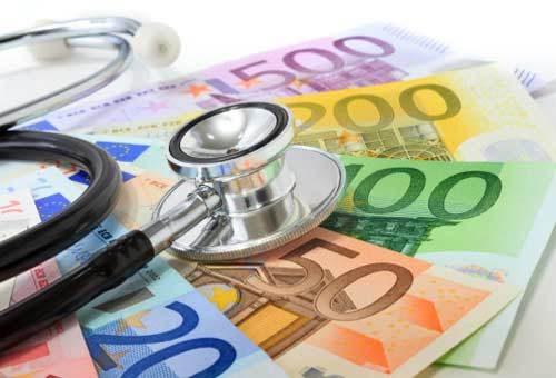 Assistenza sanitaria e previdenza complementare limiti e regole sul welfare