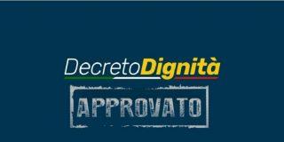 Decreto dignità cosa cambia