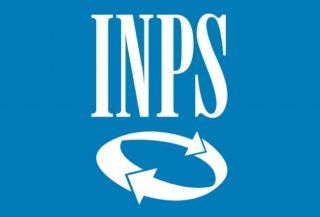 Fondo garanzia INPS