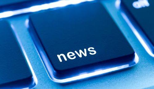 DiD online dal 22 ottobre anche presso i patronati convenzionati