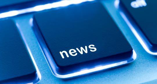 Imprese in crisi torna la CIGS per cessazione di attività