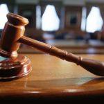Indennizzi per licenziamenti illegittimi bocciato il Jobs act