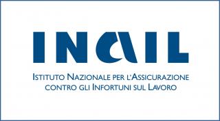 Proroga Autoliquidazione INAIL 2018 2019