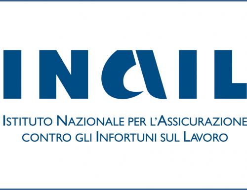 Inail accesso con Spid, Cie e Cns dal 1° dicembre