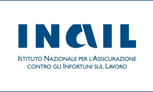 Minimi retribuzione INAIL 2020