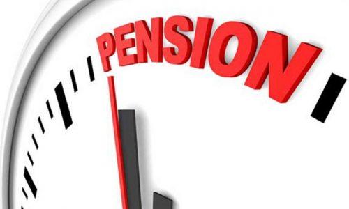 Contributi alla Gestione separata validi per la pensione dei consulenti del lavoro