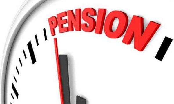 Quota 100 chi può andare in pensione?