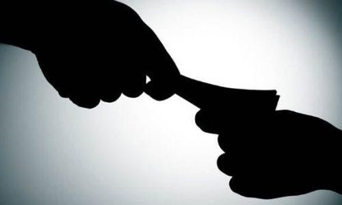 Lavoro nero e pagamenti non tracciati le sanzioni si cumulano