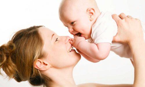 Congedo di maternità solo dopo il parto serve certificato medico