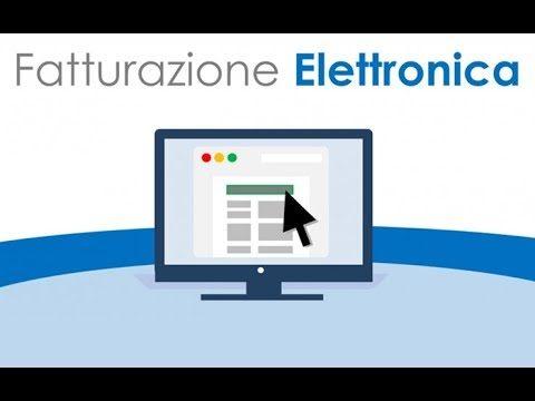 Fatturazione elettronica contribuenti minimi e forfetari come i consumatori finali