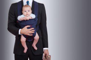 Congedo parentale e maternità obbligatoria Gestione separata
