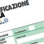 Termine Certificazione unica 2019