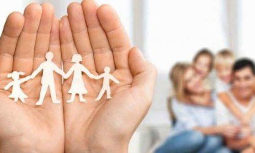 Domanda Assegni familiari ANF online dal 1° aprile ecco tutte le novità