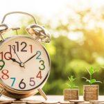 Scatti di anzianità cosa sono e come funzionano