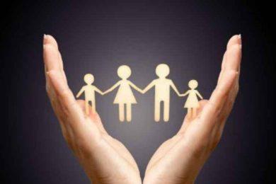 Detrazioni familiari a carico 2020 – limiti di età e reddito