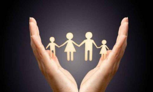 Prescrizione assegno nucleo familiare in cinque anni