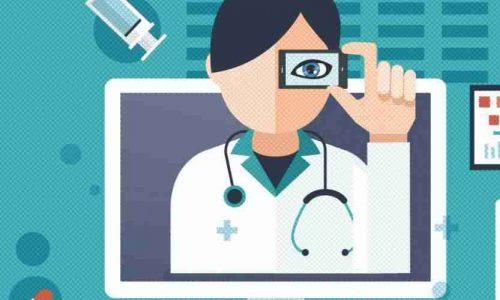Malattia professionale INAIL – tutto su cosa fare