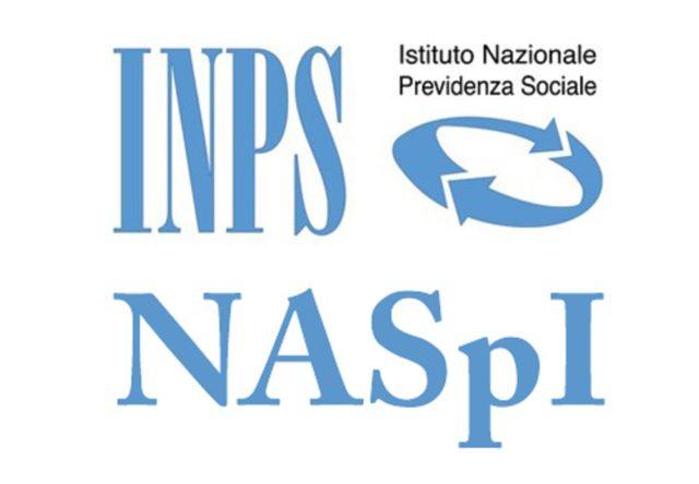 naspi-docenti-2019