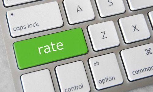 Nuovo limite Rateazioni INAIL
