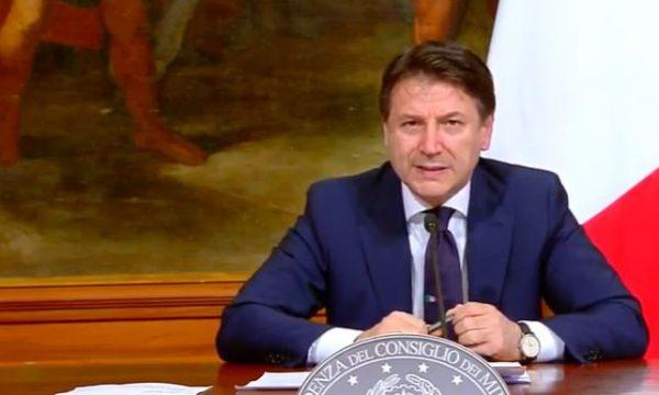 Decreto Ristori: altre sei settimane di Cassa Integrazione