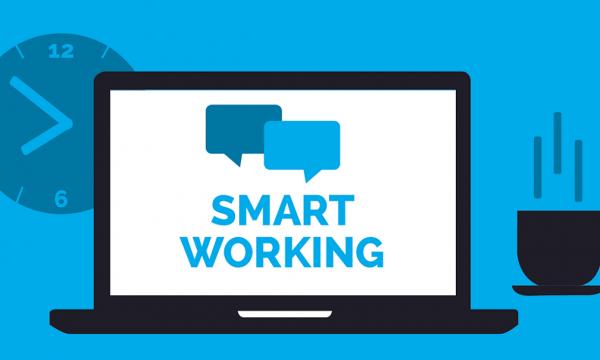 Smart working e congedo anche in caso di sospensione della didattica