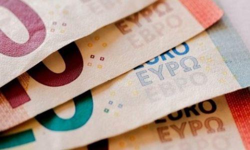 Limite contanti 2000 euro dal 1 luglio