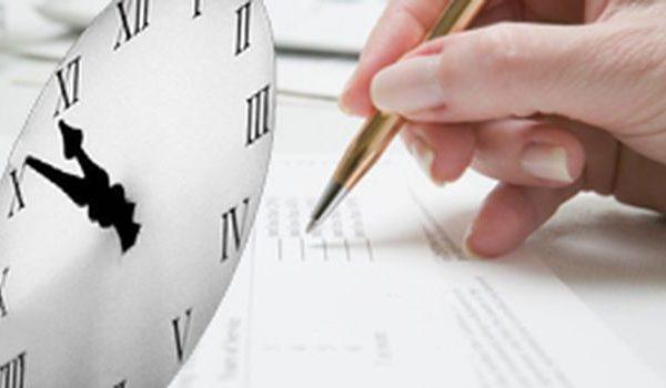 Contratti a termine semplificati fino al 31 dicembre 2020